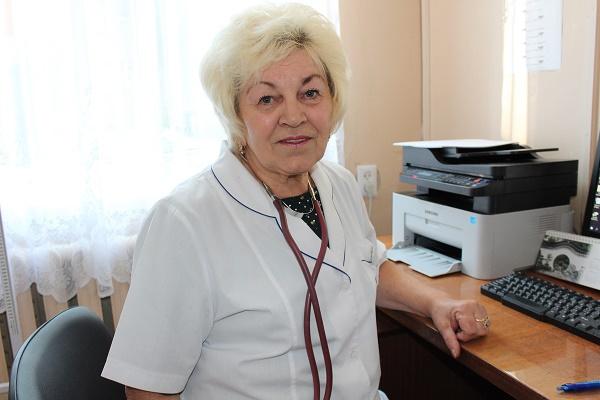 Шевченко Катерина Олександрівна