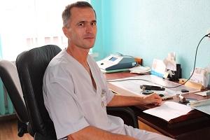 Григола Андрій Миколайович