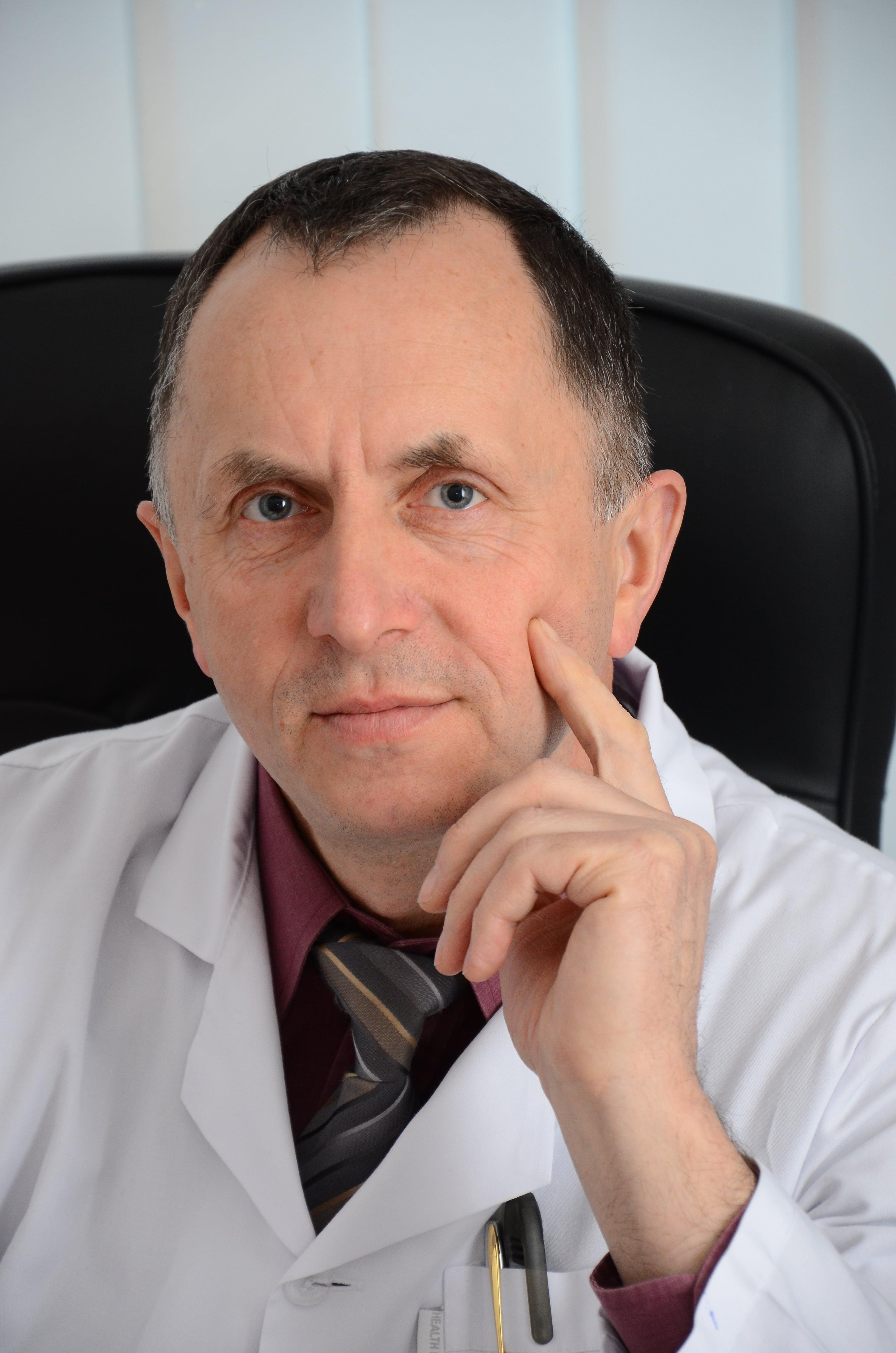 Курило Василь Ярославович