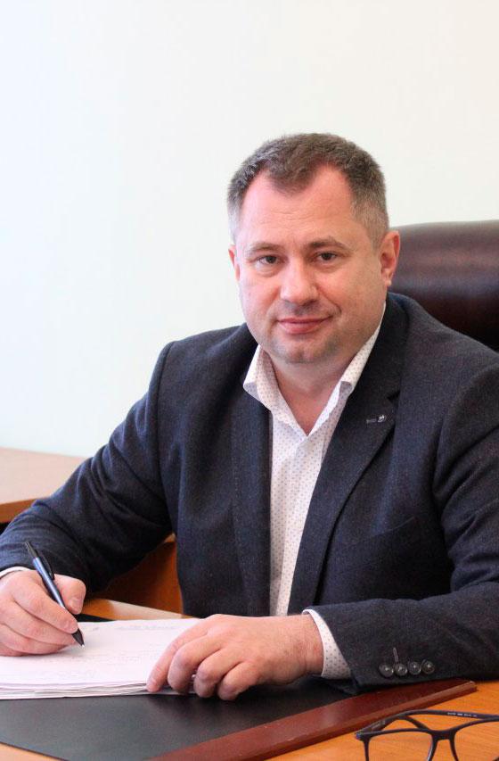 Вітер Валентин Степанович