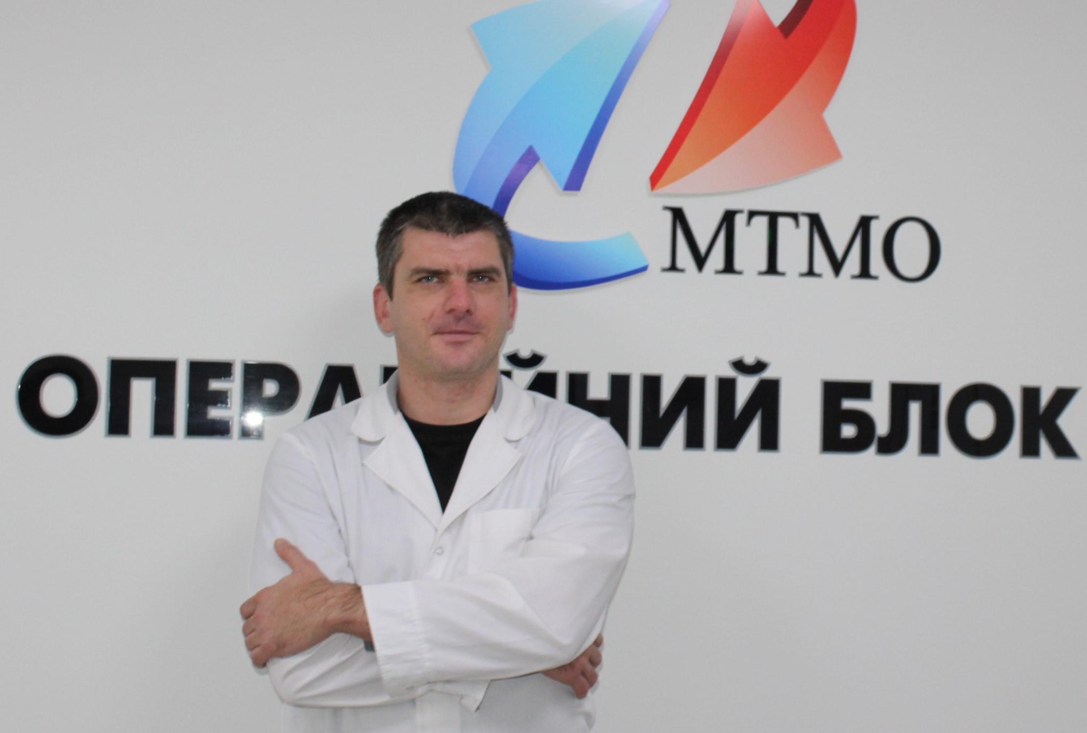 Шимон Василь Васильович